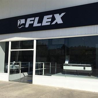 flex-tienda-vinadelmar