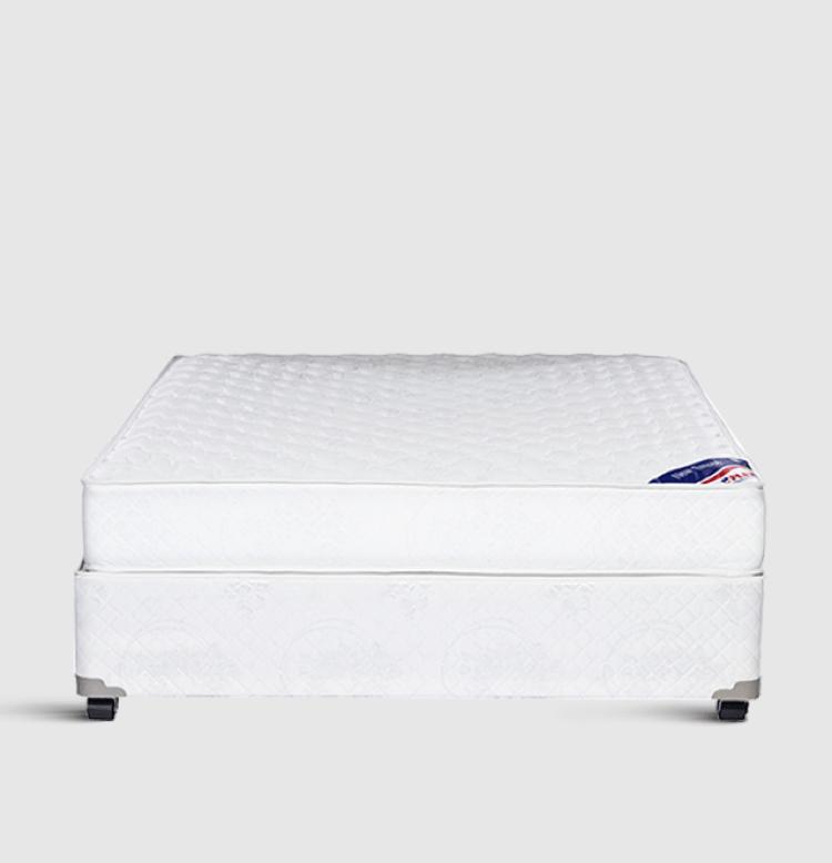 flex-cama-americana