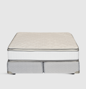 flex-cama-boxspring