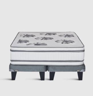 flex-cama-europea