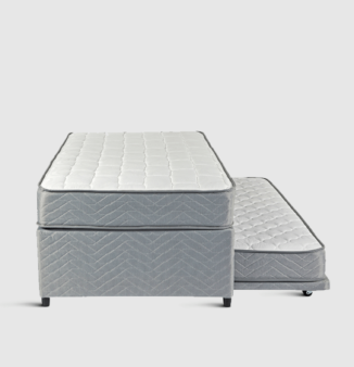 flex-cama-funcional