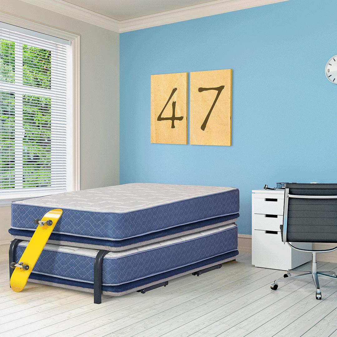 dormitorio-divan