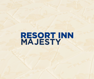 RESORT-INN-MAJESTY