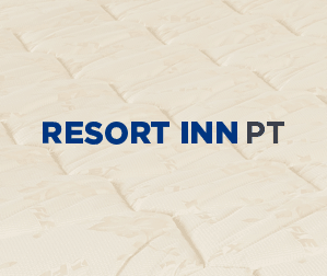 RESORT-INN-PT