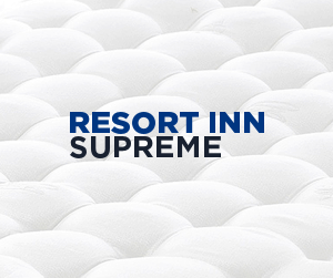RESORT-INN-SUPREME