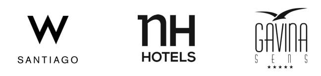 flex-hoteles-clientes-1