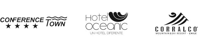 flex-hoteles-clientes-2