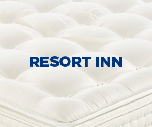 resort-inn