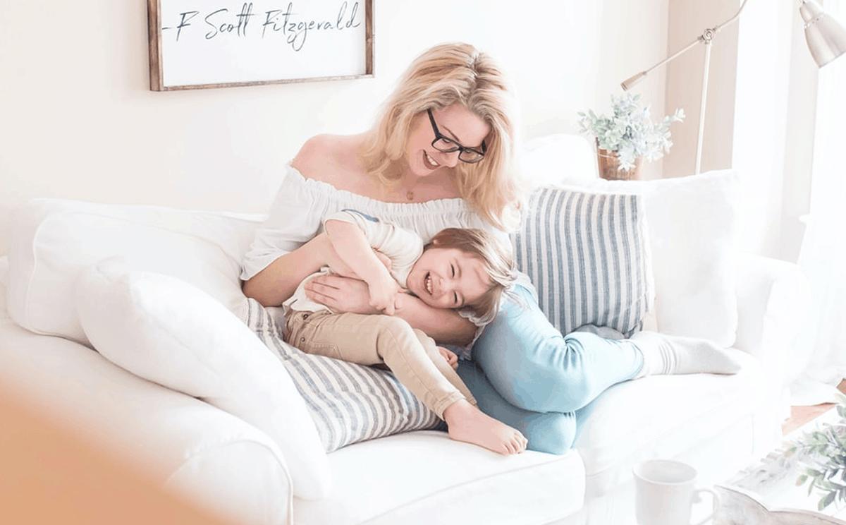 10 ideas de actividades para hacer en familia ¡Quédate en casa!